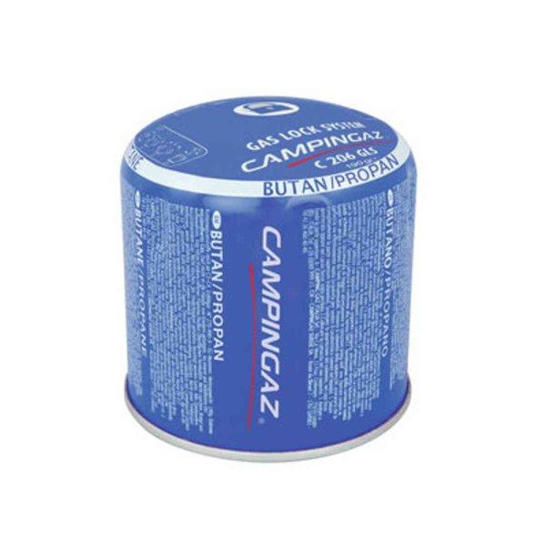 Campingaz Stechkartusche 190 g