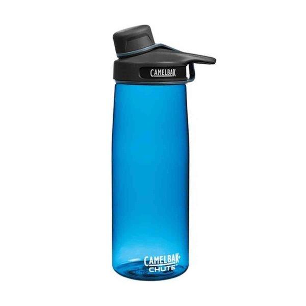 Camelbak Chute - Trinkflasche 0,75l - blau