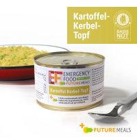 EF SUS Kartoffel-Kerbel-Topf (125g)