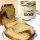 DosenBistro™ Marmorkuchen (370g)