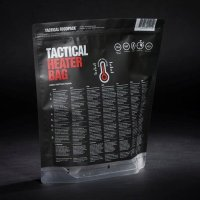 Tactical Heater Bag