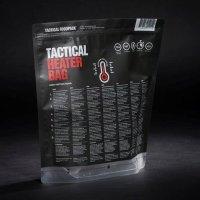 Tactical Heater Bag