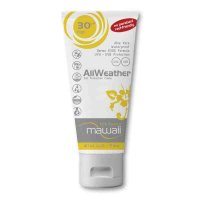 Mawaii All Weather Prot. SPF 30
