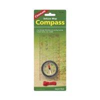 Coghlans Kartenkompass - gross