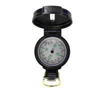 Coghlans Peilkompass