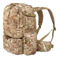 Highlander Rucksack M.50 Pack