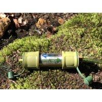 Origin Outdoors Wasserfilter