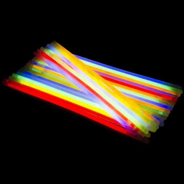 BasicNature Knicklicht 20 cm Box