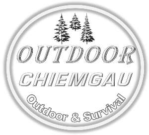 Outdoor Chiemgau